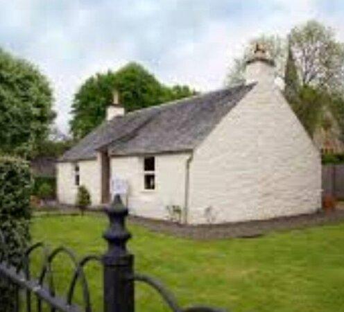 Clan Colquhoun Heritage & Visitor Centre