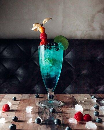 Cataleya Shisha Lounge