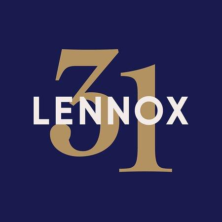 31 Lennox