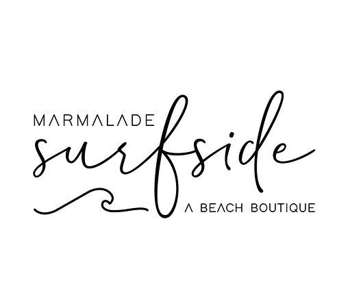 Marmalade Surfside