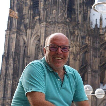Echt Köln