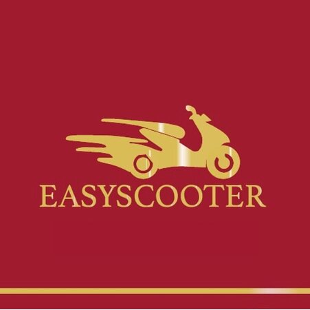 ‪Easyscooter‬
