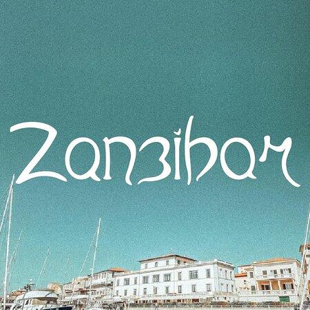 Zanzibar2.0