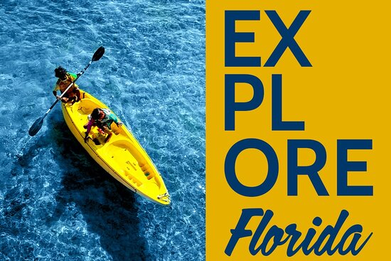 GL Explorers