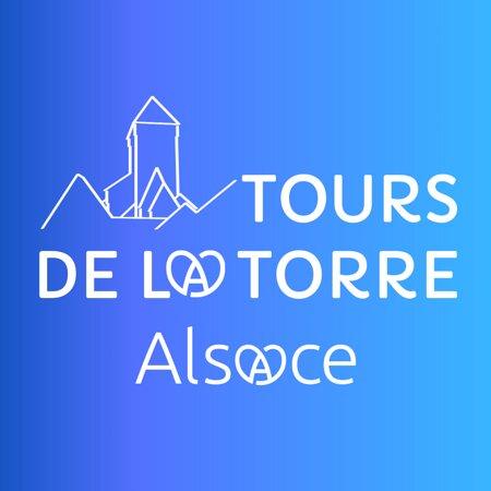 Tours De la Torre