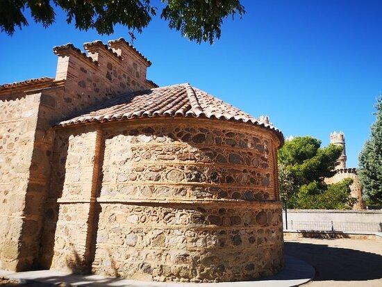 Ermita de Nuestra Señora de la Natividad