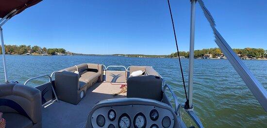 Captain Bob's Boat Rental