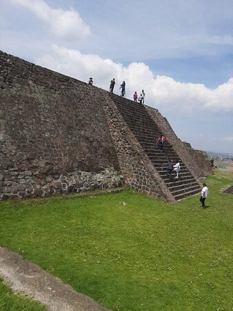 Tenango del Valle Photo