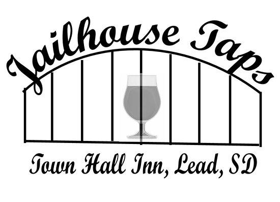 Jailhouse Taps
