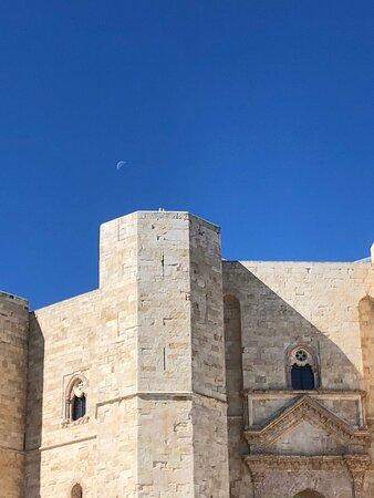 Castel del Monte Foto