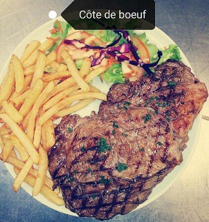 Foto de Chatillon-Coligny