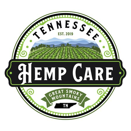 Tennessee Hemp Care