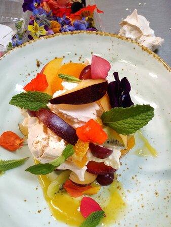 Amazing european Foods