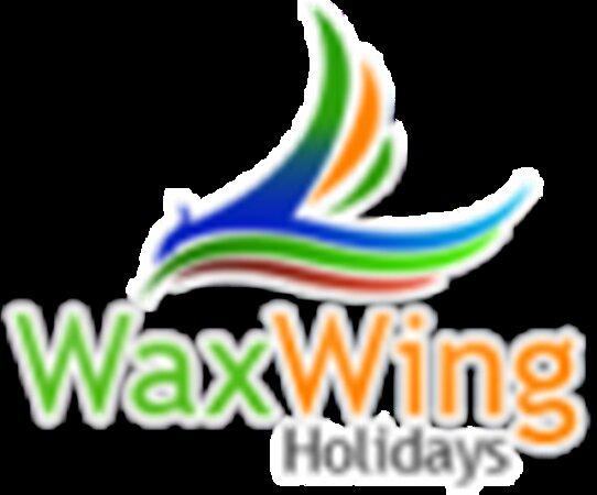 Wax Wing Holidays