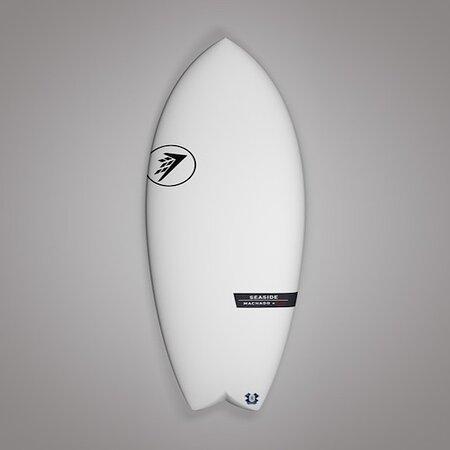 San Diego Surfboard Rental