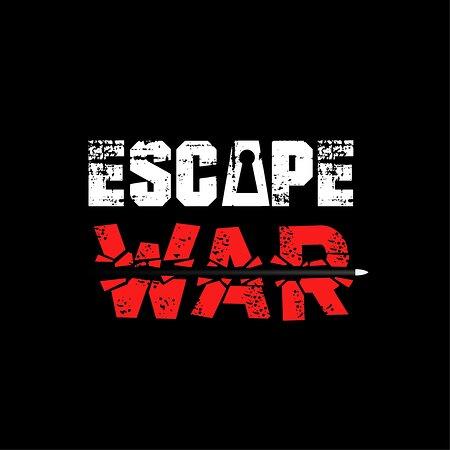 Escape War