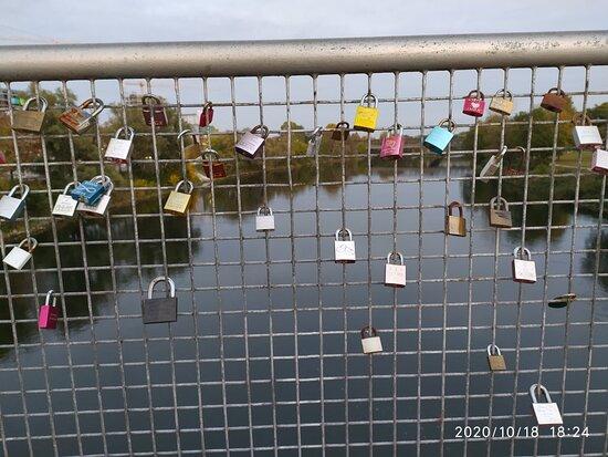 Donausteg