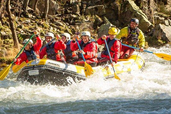 Ảnh về Clube do Paiva - The River Experts - Ảnh về Arouca - Tripadvisor