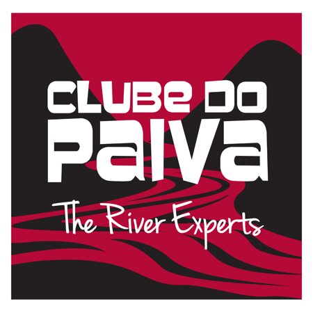 Clube do Paiva