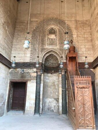 Mamluk Era