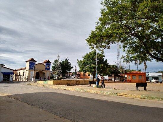 Guarani de Goias Photo