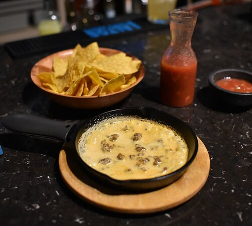 Disappointed Review Of Memo S Mexican Kitchen Mount Juliet Tn Tripadvisor