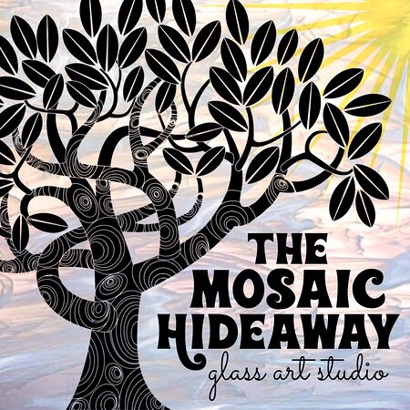 The Mosaic Hideaway