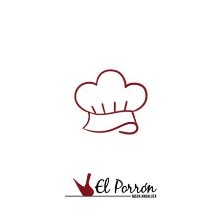 𝚂𝚎𝚛 𝚞𝚗 𝚌𝚑𝚎𝚏, 𝚊𝚍𝚎𝚖á𝚜 𝚍𝚎 𝚞𝚗𝚊 𝚙𝚛𝚘𝚏𝚎𝚜𝚒ó𝚗, 𝚎𝚜 𝚞𝚗 𝚊𝚛𝚝𝚎. 👩🍳💃❣️  Hoy se celebra el Día Internacional del Chef, un homenaje a todos los chefs del mundo encargados de crear los platos más exquisitos y sabrosos 🤤
