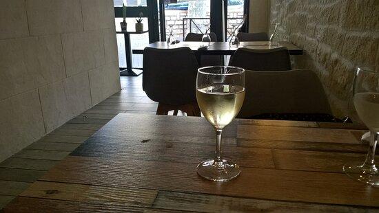 vin verre 3
