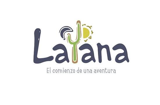 Turismo Layana