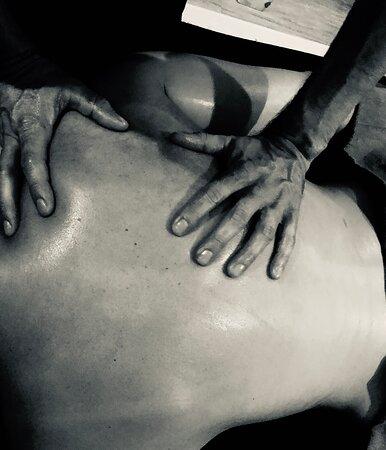 Terre et Ciel - Massages a Reims