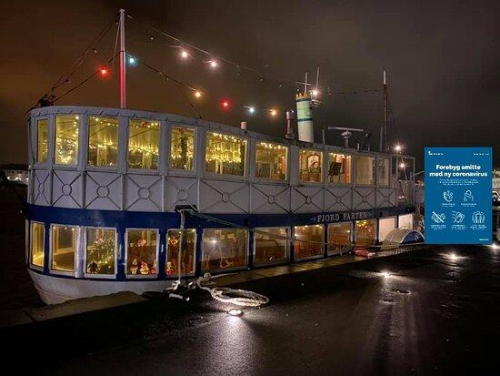 Aarhus Sail Event