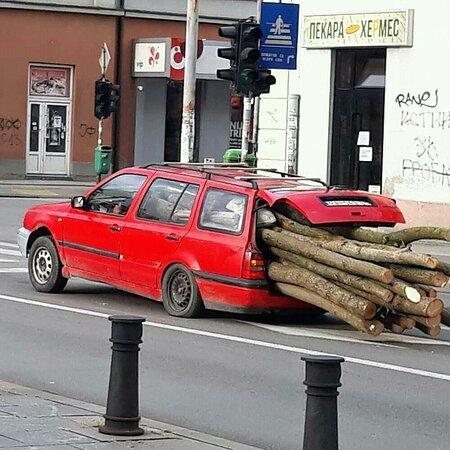 Taxi St.Anton