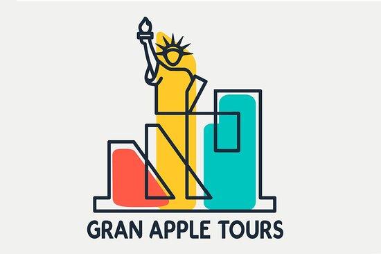Gran Apple Tours