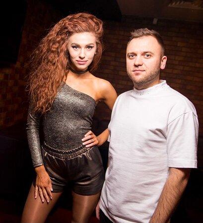 Cher  Karaoke Club