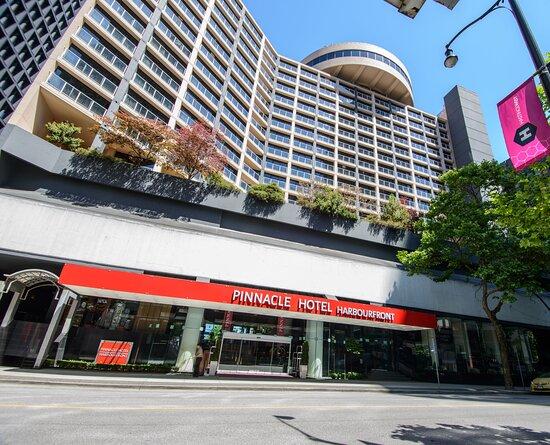 Pinnacle casino and resorts llc play fun casino game