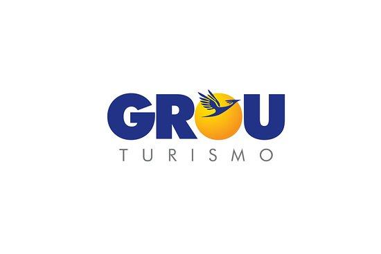 Grou Turismo