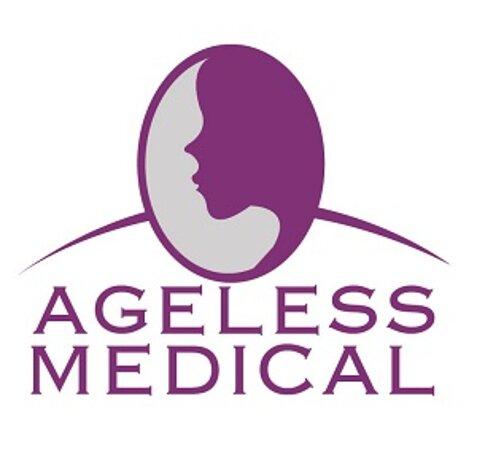 Rockville, MD: Ageless Medical Address: 10640 Griffin Rd #102, Cooper City, FL , 33328, USA  Phone: (954) 680-8330  Website: https://www.agelessmed.com Business Email: info@agelessmed.com