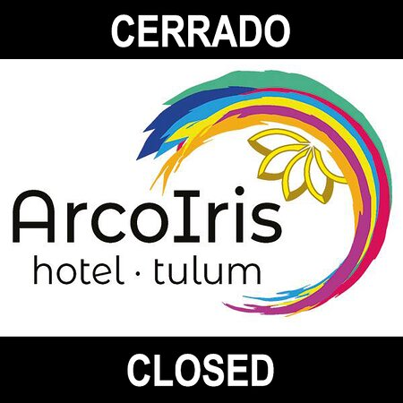 Hotel ArcoIris Φωτογραφία