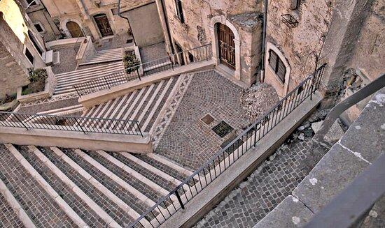 Castel del Monte 15