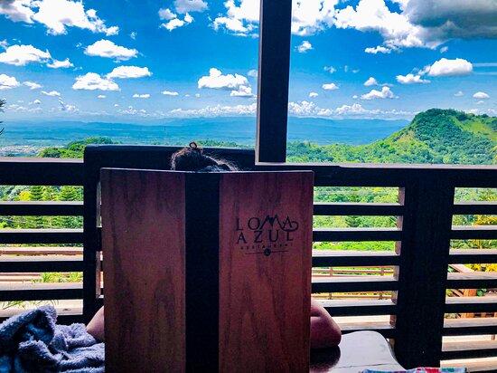 Hermanas Mirabal Province Photo