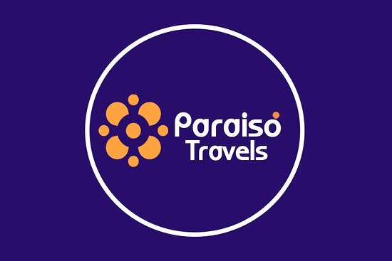 Paraíso Travels