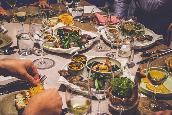 The 10 Best Restaurants In Perth Updated November 2020 Tripadvisor