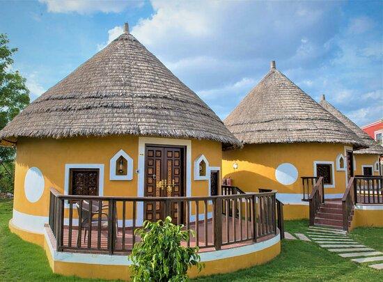 Sun Hotel & Resort