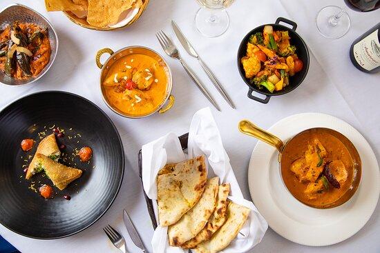 The 10 Best Halal Restaurants In Birmingham Updated November 2020 Tripadvisor