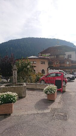 Cusiano Photo