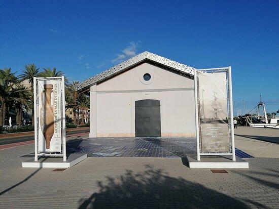 El Museu de la Mar