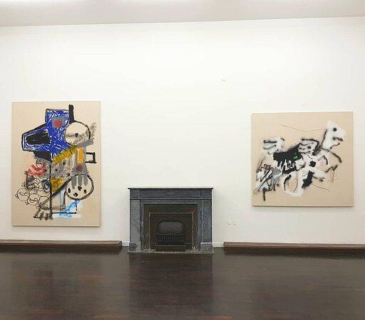 Annarumma Gallery