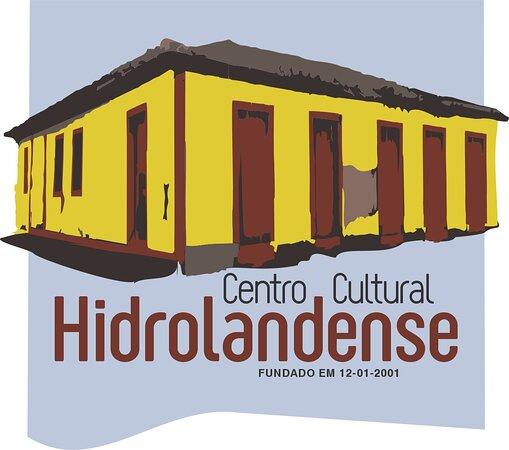 centro cultural Hidrolândense