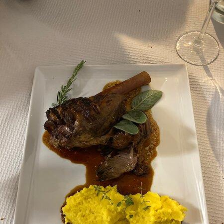 Délicieuse soirée chez Cuisine Angeline !